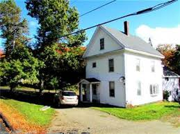 maine apartment buildings for sale 201 220 of 544 multi family