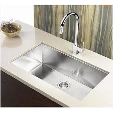 the most popular kitchen sinks ebay