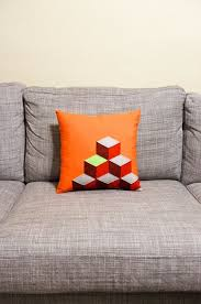 56 best pillow staging inspirations images on pinterest cushions
