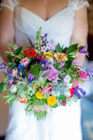 wedding flowers june uk best 25 flower wedding ideas on flowers