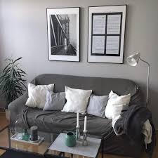 Einrichtungsideen Wohnzimmer Grau Wohnzimmer Gemütlich Ideen 2 077 Bilder Roomido Com