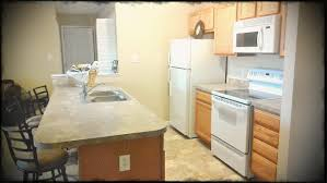 Apartment Kitchen Decorating Ideas On A Budget Apartment Kitchen Decorating Ideas On A Budget Diy The Popular