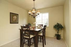 Chandelier Lights For Dining Room Modern Concept Casual Dining Room Lighting With Dining Room Casual