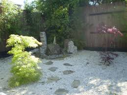 japanese zen garden design home design ideas