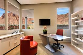 Nature Concept In Interior Design Modern By Nature J2 Construction