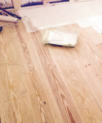 Distressed Flooring Laminate How To Paint Wood Floorswhite Oak Distressed Flooring Leggiero