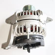 aftermarket volvo truck parts volvo truck engine parts volvo truck engine parts suppliers and
