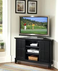 tv stand furniture design for tv stand endearing tv stands