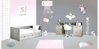 déco chambre bébé gris et blanc chambre enfant gris chambre enfant gris et deco chambre fille