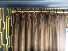 window covering trends 2017 window treatment trends for 2017 and on