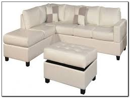 Sleeper Loveseats For Small Spaces Lovable Sleeper Sofa Small Spaces Modern Sleeper Sofas For Small
