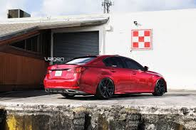 lexus gs f for sale widest wheel on 2014 lexus gs f sport clublexus lexus forum