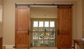 door wall mount sliding door hardware lowes stunning lowes