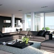 futuristic living room futuristic living room furniture fascinating living room decor