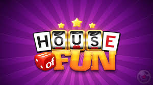 house of fun hack get free coins in house of fun
