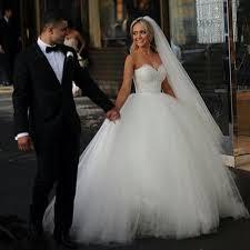 Princess Wedding Dresses Ball Gown Princess Wedding Dresses The Mainstream Of Weddings