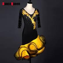 popular dance dresses cheap buy cheap dance dresses cheap lots