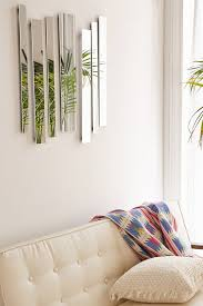 urban outfitters wall decor 160 best wish list images on pinterest books books to read and