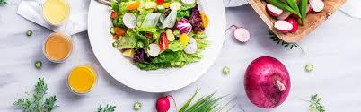 atelier cuisine atelier cuisine myriam vous raconte des salades pluriel de soins