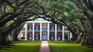 places to visit in each state 18 southern places to visit before you die video southern living