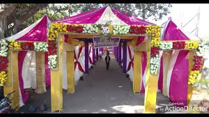 mandap decorations pankaj mandap decoration