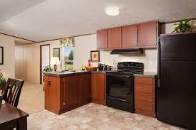 1 Bedroom Modular Homes by Emejing 1 Bedroom Mobile Homes Photos Home Design Ideas