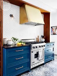 Bistro Home Decor Kitchen Design Wonderful Cafe Kitchen Design Bistro Decor French