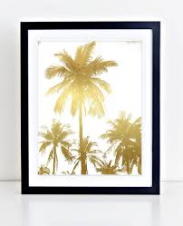 best 25 palm tree decorations ideas on luau