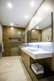 bathroom renovations and designs melbourne