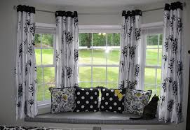 black bear kitchen curtains romantic bedroom ideas black