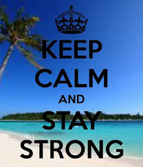 Make Your Own Keep Calm Meme - coolest make your own keep calm and carry poster create keep calm