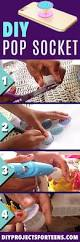 27 ridiculously cool projects for kids that adults will want to