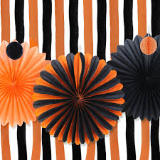 Halloween Paper Garland by Online Buy Wholesale Halloween Stationery Paper From China