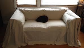 Large Chaise Lounge Sofa by Sofa Chaise Sofa Covers Laudable Chaise Lounge Sofa Slipcovers