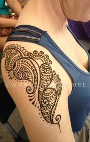 34 best tattoo ideas images on pinterest hairstyles coloring