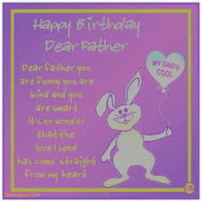 birthday cards best of birthday card messages for dad funny