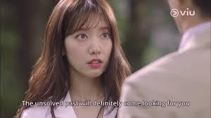 film korea sub indo streaming korean drama watch doctors 닥터스 on viu with subtitles every tue