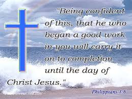 bible quotes verses scriptures passages inspirational