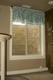 9 best rockwell window wells images on pinterest window well
