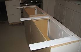 kitchen island brackets countertop supports for islands are and simple to install