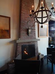 5 places in denver for fireside drinking and dining u2014 the know