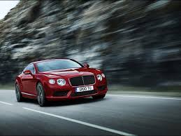 bentley red bentley continental gt v8 red wallpapers bentley continental gt