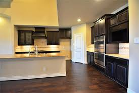 Stand Alone Kitchen Pantry Cabinet by Pantry Cabinet Large Pantry Cabinets With Kitchen Kitchen