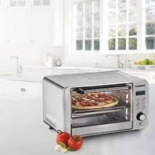 Rating Toaster Ovens Product Code B00kkti58u Rating 4 5 5 Stars List Price 299 99