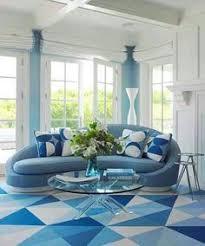 appealing dizayn home photos best inspiration home design