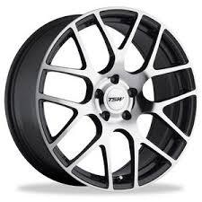 tsw nurburgring camaro nurburgring camaro wheels matte gunmetal with mirror cut