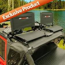 2009 jeep wrangler x accessories e autogrilles jeep wrangler roll bar mini flash light holder