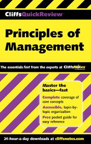 Principles Of Interior Design Pdf Book Principles Of Management