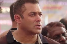 photos a sultan review by top draw analysts salman khan eyes big