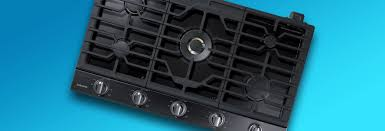 New Wave Cooktop Reviews 3 Myths About Pro Style Gas Cooktops Consumer Reports